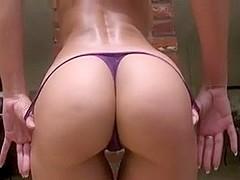 bubb1e butt fuck