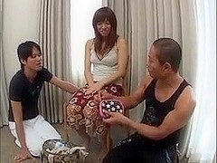 Japanese Gal Yukari Sex