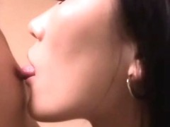 Korean homemade amateur porn video