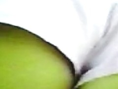 hidden cam on ass