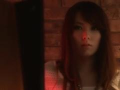 Yui Hatano Uncensored Hardcore Video