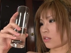 Ai Sakura Uncensored Hardcore Video
