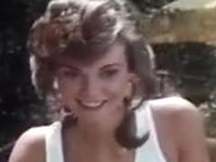 Angel - Vintage - Princess & the Frog