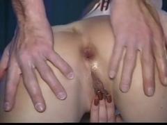 Nataly Dune nurse sex