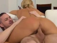 Daughter Catches Not Dad MasturbatingWF