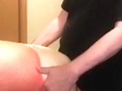 bdsmcple amateur record on 07/07/15 08:04 from Chaturbate