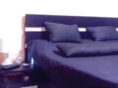 bestbootymiss intimate movie scene 07/11/15 on nineteen:17 from MyFreecams