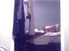 Best Homemade video with voyeur scenes