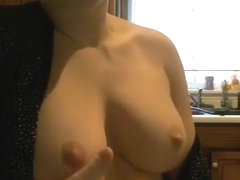 clittyclitty dilettante episode on 2/1/15 15:12 from chaturbate