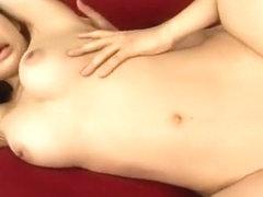 Best Japanese whore Aoi Manami in Exotic Fingering JAV scene