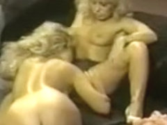 Hottest classic sex video from the Golden Epoch