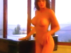 The Best of Hot Body Video Magazine 2
