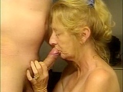 Hardcore face fuck for my wife