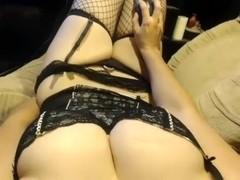 jennalovesjacob livecam movie on 2/1/15 14:26 from chaturbate