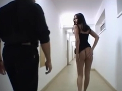 Incredible Pornstar Ass to mouth x-rated movie. Enjoy watching