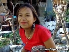 Oriental  immature Kimberly lustful tourist