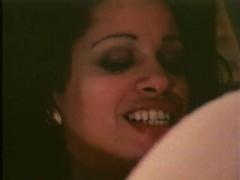 Vanessa Del Rio - Sins of Craving