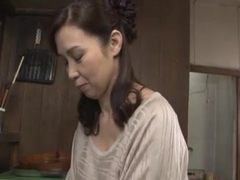 japanese mature fuck