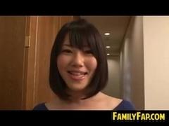 Lesbian Asian Step ###ters