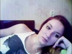 Natalia Chistiakova from Nikolaev Ukraine #4