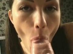 Non-Professional Oral Sex