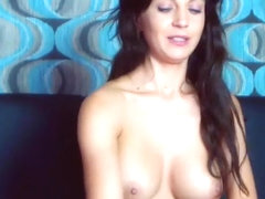 diviynne secret clip 07/10/2015 from chaturbate