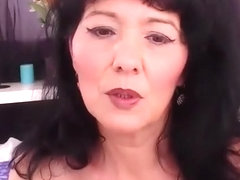selenaforyou secret clip on 07/15/15 04:29 from Chaturbate