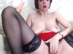 dianesweets secret clip on 01/23/15 08:20 from chaturbate