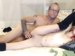 onja69pulze amateur video 06/26/2015 from chaturbate