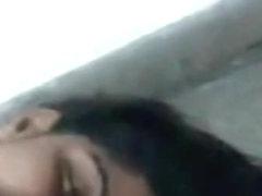 Bhavya Has Adorable Scones