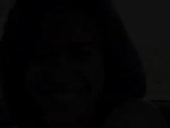 ThisGirlSucks - Ebony Teen Sucks Cock In The Car