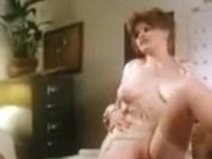 Lisa De Leeuw - Lez Brief Affair