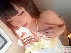 Seriously Nampa is the first and. 169 in Ikebukuro team N Mi~i 20-year-old restaurant clerk