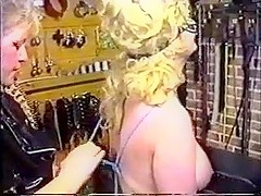 LT2 retro 90's sm classic vintage uncommon LTV dol1