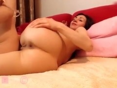 maya4love intimate record on 1/28/15 14:49 from chaturbate