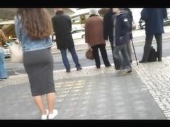Portugal Voyeur (15)