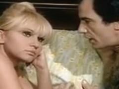 Carmen Villani - La signora ha fatto il pieno