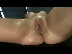 honey acquires toyed with