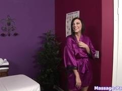 Massage-Parlor: That's My Car!