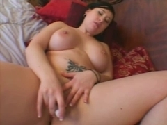 Fucking my Cute Fat Legal Age Teenager Ex GF,  that babe acquires a Ejaculation