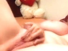 monicutex intimate clip 07/04/15 on 10:42 from MyFreecams