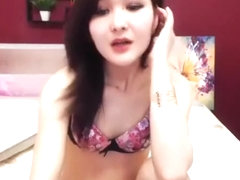 leesook web camera video on 2/3/15 7:20 from chaturbate