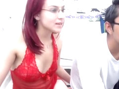 lunasexy4321 amateur record on 05/16/15 04:30 from Chaturbate