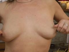 Exotic pornstar Louise Pearce in Best British, MILF adult video