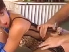 Kinky vintage fun 72 (full movie)