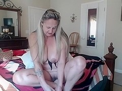 backwoodsbeaver non-professional video on 01/31/15 14:58 from chaturbate