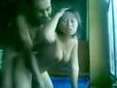 indonesia-skandal mesum indramayu