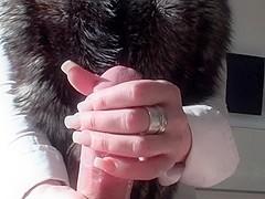sliding hands (PART B)