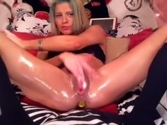 candydreamsforu dilettante clip on 1/30/15 08:37 from chaturbate