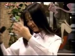 Hagi Saito Ko ch 3